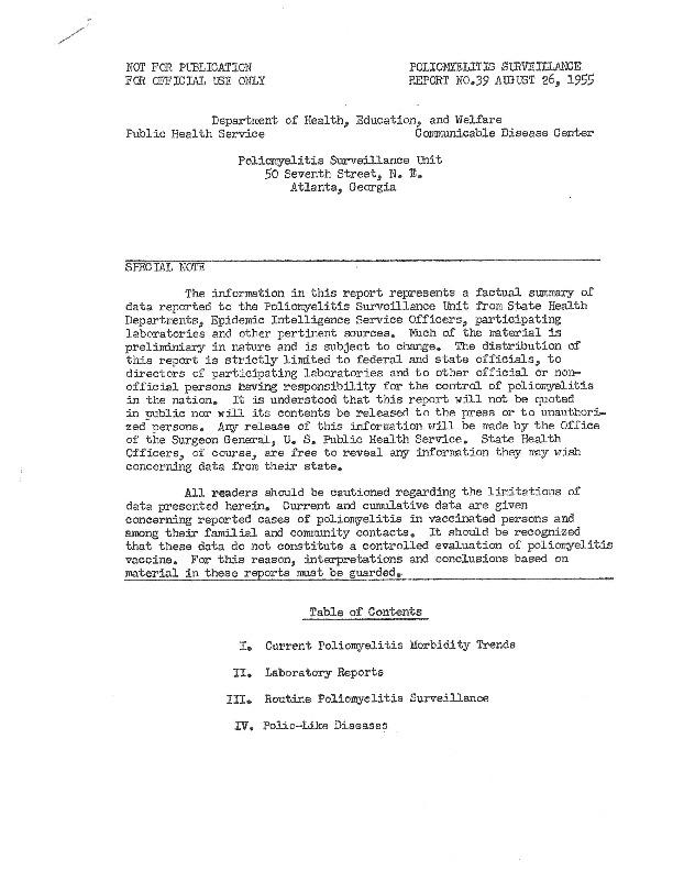 http://beck-dev.ecdsweb.org/ohms-viewer/cachefiles/CDCPolio2/NARA P 105.pdf