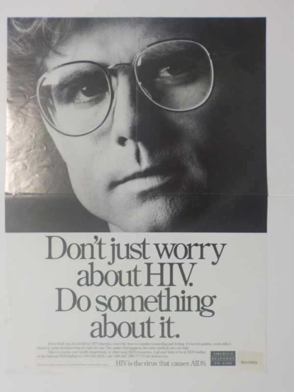 http://beck-dev.ecdsweb.org/ohms-viewer/cachefiles/CSV File AIDS/2014.508.323.JPG