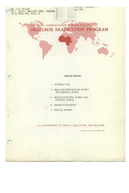 SEP REPORT VOL 2 NO 3.pdf
