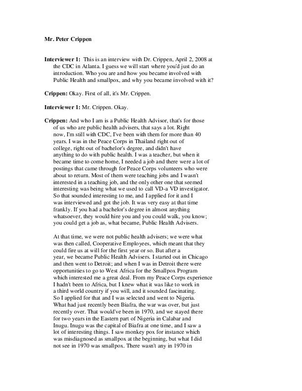 2017.300.12 Peter Crippen.pdf