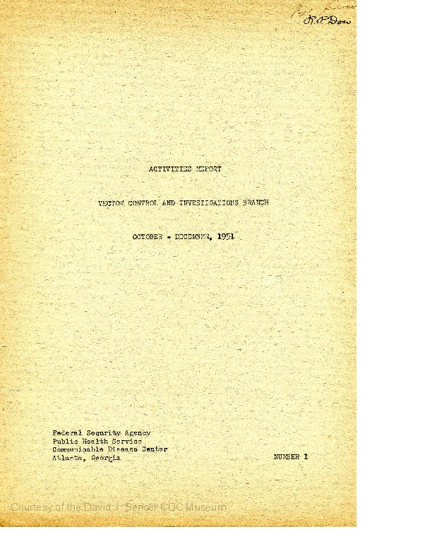 2003.043.41.pdf