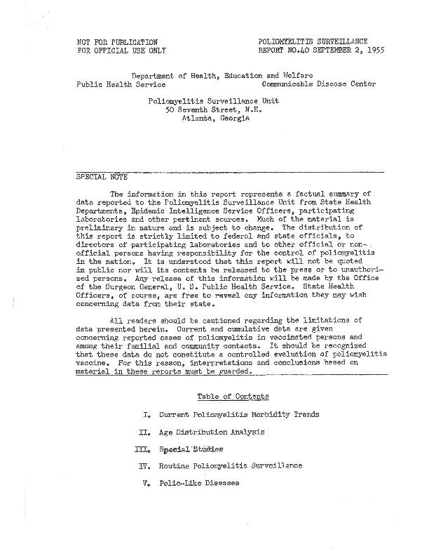 http://beck-dev.ecdsweb.org/ohms-viewer/cachefiles/CDCPolio2/NARA P 106.pdf