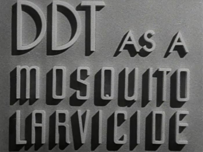 DDT as a mosquito larvicide.JPG