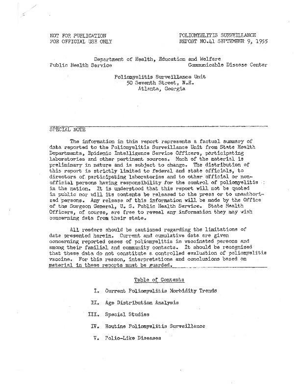 http://beck-dev.ecdsweb.org/ohms-viewer/cachefiles/CDCPolio2/NARA P 107.pdf