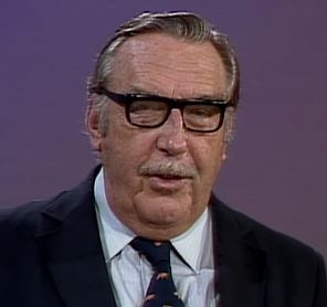 Jim Steele 1986.JPG