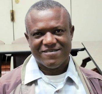 Dr. Andrew Seidu Korkor.jpg