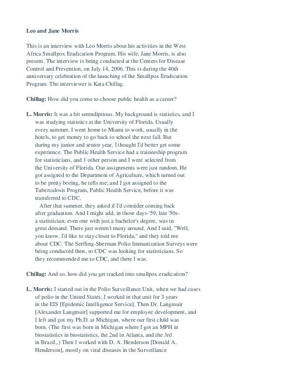 2017.300.64 Leo and Jane Morris.pdf