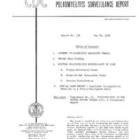 http://beck-dev.ecdsweb.org/ohms-viewer/cachefiles/CDCPolio2/NARA P 80.pdf
