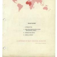 SEP REPORT VOL 2 NO 5.pdf