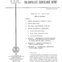 http://beck-dev.ecdsweb.org/ohms-viewer/cachefiles/CDCPolio2/NARA P 84.pdf