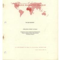 SEP REPORT VOL 5 NO 2.pdf