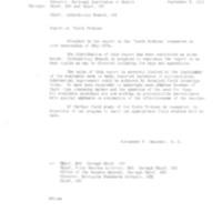 http://beck-dev.ecdsweb.org/ohms-viewer/cachefiles/CDCPolio2/NARA P 59.pdf