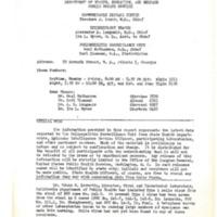 http://beck-dev.ecdsweb.org/ohms-viewer/cachefiles/CDCPolio2/NARA P 8.pdf