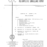 http://beck-dev.ecdsweb.org/ohms-viewer/cachefiles/CDCPolio2/NARA P 82.pdf