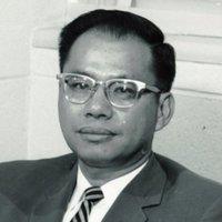 ChinTom 1966 001.jpg