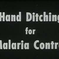 hand ditching for malaria control.JPG