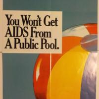 http://beck-dev.ecdsweb.org/ohms-viewer/cachefiles/CSV File AIDS/2014.508.388.JPG