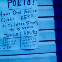 http://beck-dev.ecdsweb.org/ohms-viewer/cachefiles/CSV polio Photos/P_C54805.jpg