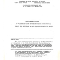 http://beck-dev.ecdsweb.org/ohms-viewer/cachefiles/CDCPolio2/NARA P 26.pdf