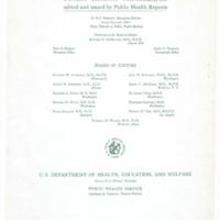 http://beck-dev.ecdsweb.org/ohms-viewer/cachefiles/CDCPolio1/CDC Dox 4.pdf