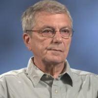 Robert Ryder.JPG