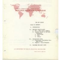 SEP REPORT VOL 1 NO 1.pdf