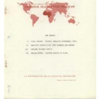 SEP REPORT VOL 4 NO 5.pdf