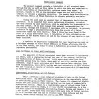 http://beck-dev.ecdsweb.org/ohms-viewer/cachefiles/CDCPolio2/NARA P 115.pdf