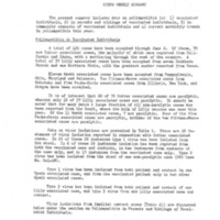 http://beck-dev.ecdsweb.org/ohms-viewer/cachefiles/CDCPolio2/NARA P 102.pdf