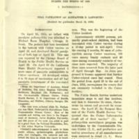CDC Dox 13.PDF