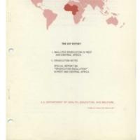SEP REPORT VOL 3 NO 2.pdf