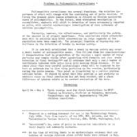 http://beck-dev.ecdsweb.org/ohms-viewer/cachefiles/CDCPolio2/NARA P 63.pdf