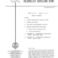 http://beck-dev.ecdsweb.org/ohms-viewer/cachefiles/CDCPolio2/NARA P 86.pdf