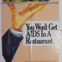 http://beck-dev.ecdsweb.org/ohms-viewer/cachefiles/CSV File AIDS/2014.508.385.JPG