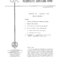 http://beck-dev.ecdsweb.org/ohms-viewer/cachefiles/CDCPolio2/NARA P 90.pdf
