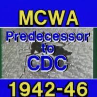 MCWA predecessor to CDC.JPG
