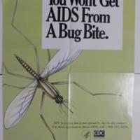 http://beck-dev.ecdsweb.org/ohms-viewer/cachefiles/CSV File AIDS/2014.508.386.JPG