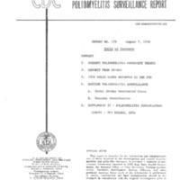 http://beck-dev.ecdsweb.org/ohms-viewer/cachefiles/CDCPolio2/NARA P 85.pdf
