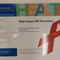 http://beck-dev.ecdsweb.org/ohms-viewer/cachefiles/CSV File AIDS/2014.508.508.JPG