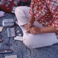 Sharon Fee preparing vaccines.jpg