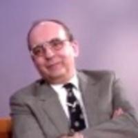 David J. Sencer Part 1.jpg