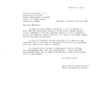 http://beck-dev.ecdsweb.org/ohms-viewer/cachefiles/CDCPolio2/NARA P 51.pdf