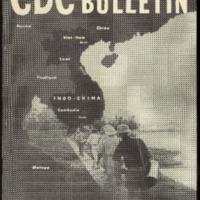 2003.043.29.2.pdf