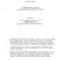 http://beck-dev.ecdsweb.org/ohms-viewer/cachefiles/CDCPolio2/NARA P 62.pdf