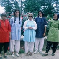 5 Peace Corps vacccinators in Afghanistan.jpg