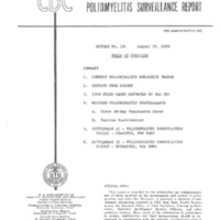 http://beck-dev.ecdsweb.org/ohms-viewer/cachefiles/CDCPolio2/NARA P 91.pdf