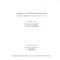 http://beck-dev.ecdsweb.org/ohms-viewer/cachefiles/CDCPolio2/NARA P 117.pdf