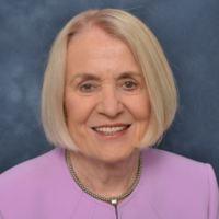 Mary Guinan.JPG