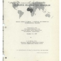 Measles control in AFrica APHA.pdf