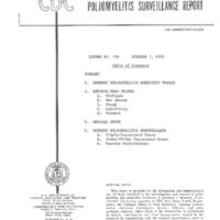 http://beck-dev.ecdsweb.org/ohms-viewer/cachefiles/CDCPolio2/NARA P 81.pdf